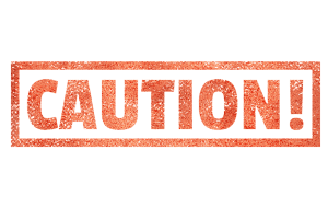 Caution - escape fraudulent furniture movers in Toronto
